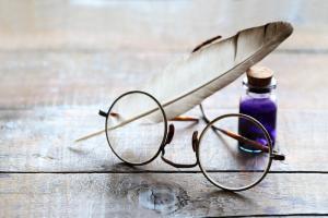 cosma / Shutterstock.com