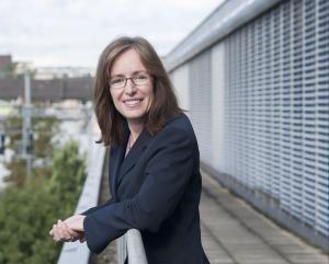 Prof. Dr. Veronika Brandstätter
