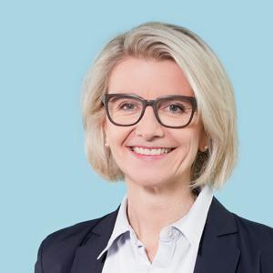 Dipl.-Psych. Monika Dahmen-Breiner