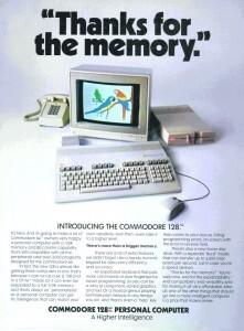 Commodore-Ad