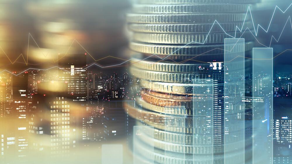 Finanzialisierung – Führungswissen zum Mitreden