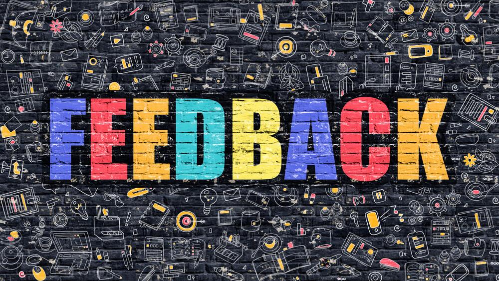 Feedbackprozesse in Organisationen – Führungswissen zur Ausgestaltung