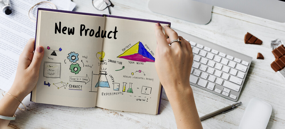 Neuproduktentwicklung durch Kundenintegration – Hintergrundwissen für Führungskräfte