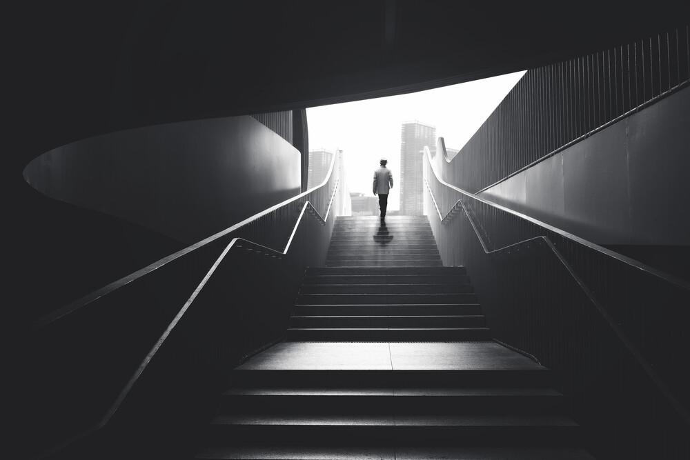 Maslows Bedürfnispyramide – Der Jahrhundertirrtum in der Managementlehre
