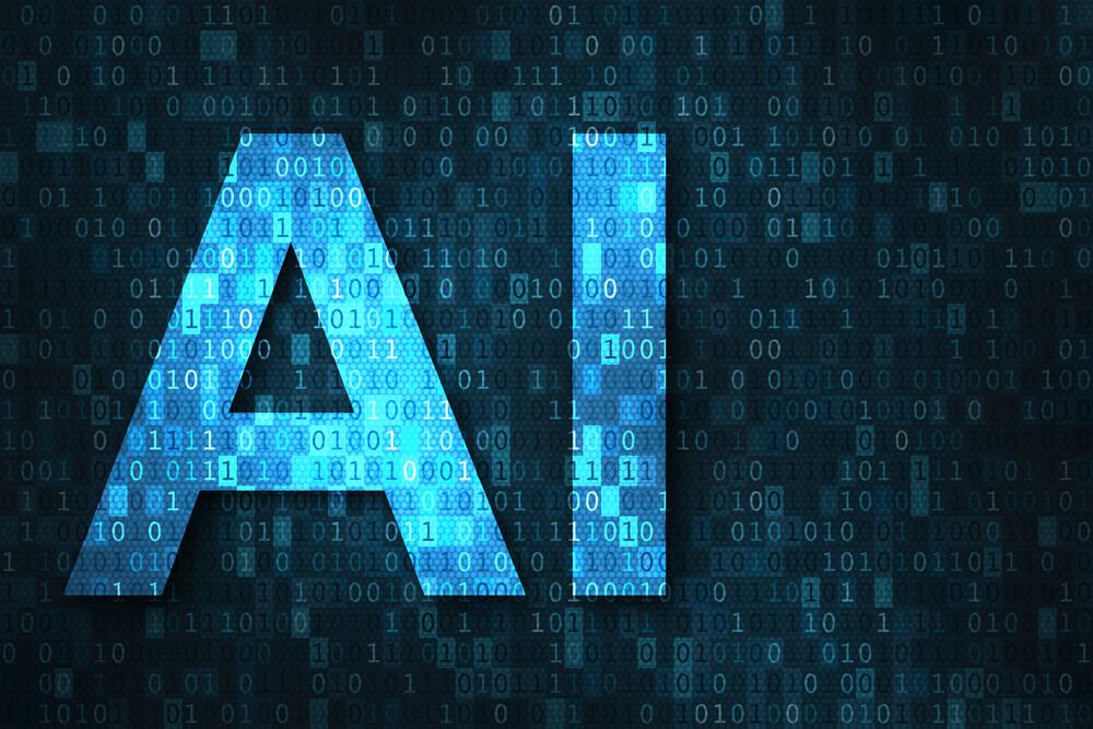 Mensch oder Algorithmus – Wem vertrauen wir mehr?