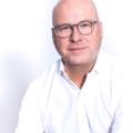 Rainer Arlt