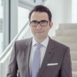 Prof. Dr. Carsten C. Schermuly