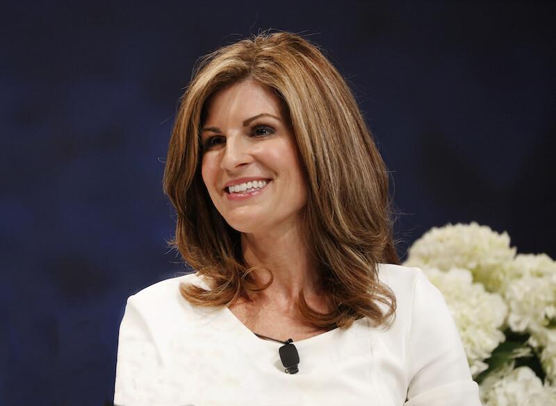 Erste Frau als Co-CEO eines Dax-Konzerns – Warum Co-Leadership gefragt ist