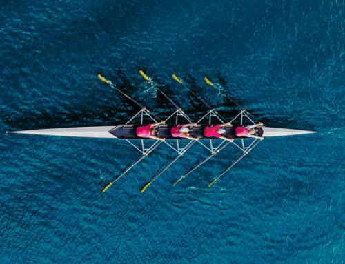 Kooperation in Teams – Defekte und Fördermöglichkeiten