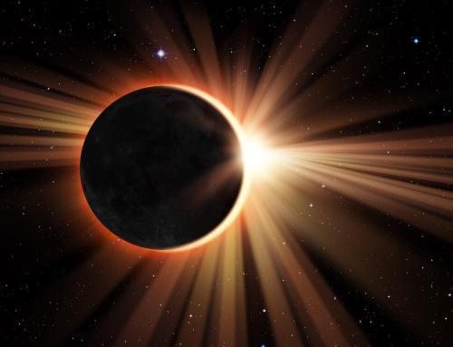Die dunkle und die helle Triade – Perspektiven für eine verantwortungsvolle Führung