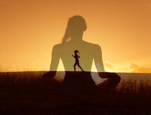 Salutogenetische Führung – Mindset Gesundheit