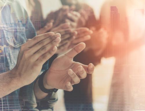 Dankbarkeit und Neid am Arbeitsplatz – Hintergrundwissen für Führungskräfte